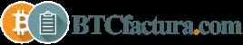 BTCfactura.com