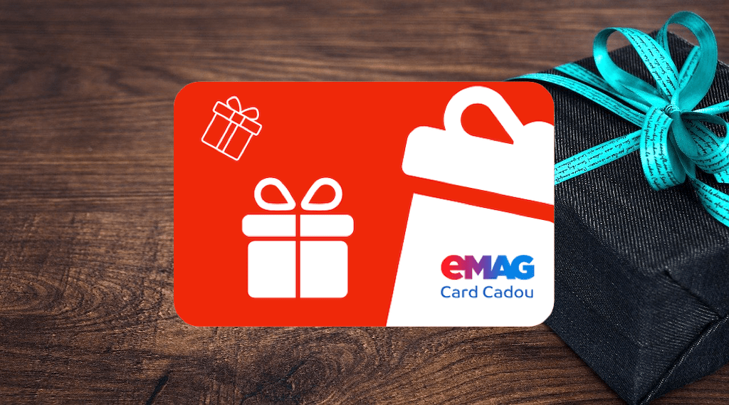carduri cadou pentru bitcoin