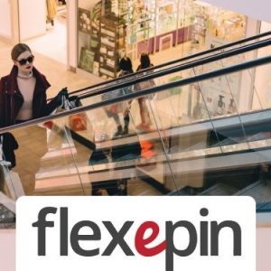 Flexepin Voucher