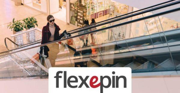 Flexepin Voucher