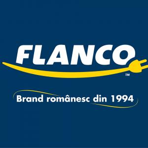 Card Cadou Flanco