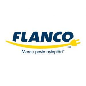 Voucher Cadou Flanco