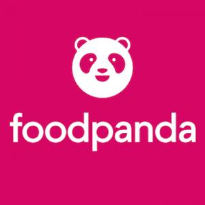 foodpanda-cu-bitcoin